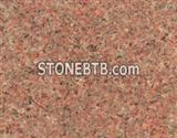 China red granite