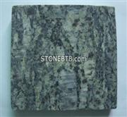 Imported purple granite