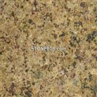 Chinese yellow granite