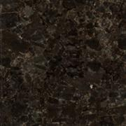 Coffee Angola granite