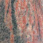Chinese multicolor granite