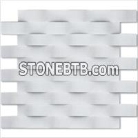 Onyx mosaic products