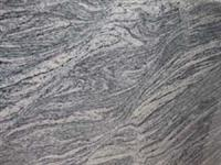 Chinese gray granite