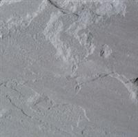 Grey natural sandstone
