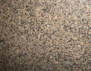 India brown granite
