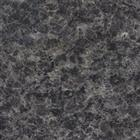 Chinese blue granite