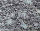 Imported blue granite
