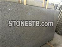 Gray Slabs and Tiles G603 Products