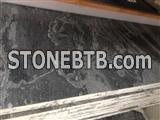 Chapleno Slabs China Gray Marble Slab Gray Tile