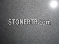 G654 Slabs Black Granite Slabs