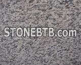 Tiger Skin Red Granite Slabs Tiles