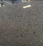Tiger Skin White Granite Slabs Tiles