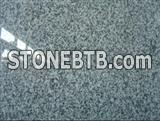 G623 Slabs China Gray Granite