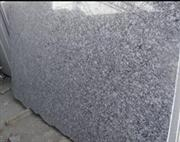 Wave White Granite China Granite