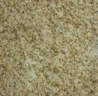 Sand Yellow Tile