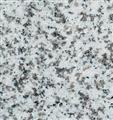 China White Line Granite