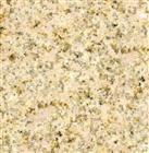 Yellow Rust Granite G682