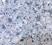 Saphire Blue Granite