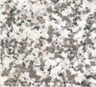China Hoar Granite G439
