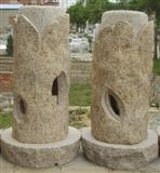 Special-shaped Stone Products