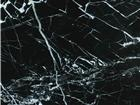 Nero Margiua, Black Marquina, tile, slab
