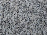 G628 Granite Tile, Slab, Countertop