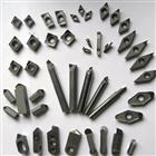 PCBN Solid cutting tools, pcbn inserts