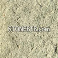 Flamed Sandstone