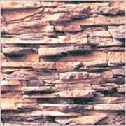 Manmade Cultured Stone - Carolina Reef