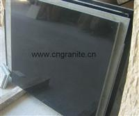 Shanxi Black Polished Slab(SB-05)