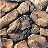 Manmade Cultured Stone - Boulder Clause