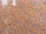 G6520 Granite/Tianshan Red Granite/Xinjiang Red Granite