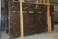 Prestije Brown Slab
