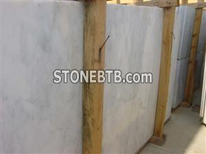 Mugla White Slab