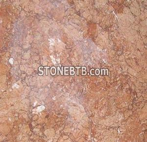 AEGEAN BROWN Marbles