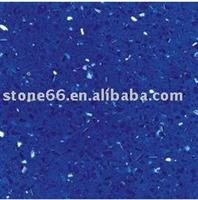 Blue Quartz Stone,Engineered Stone