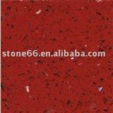 Quartz Stone,Engineered Stone