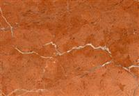 Great Marble c