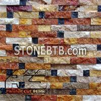 Antique Stone Travertine