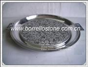 Natural Stone Kitchenware