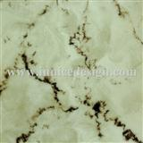 New translucent resin panel artificial stone