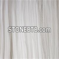 ecoresin alabasater stone panel