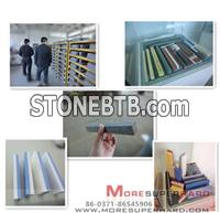 Oil Stone, Dressing Stick