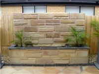Wall Cladding