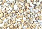 White River Stone Gravel