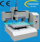 Mini cnc router with good quality