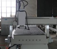 CNC Router for making doors