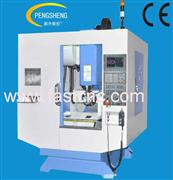 5 axis ATC CNC Router