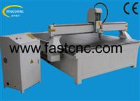 Woodworking cnc carving machine