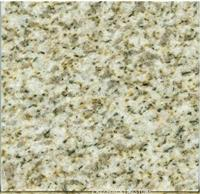 Cut-To-Size Honed Granite China Stone